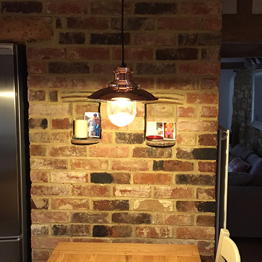 Electricians Bicester
